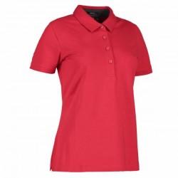 Футболка-поло жіноча Ladies' business polo | stretch 0535
