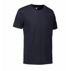 Футболка чоловіча  PRO Wear 0310