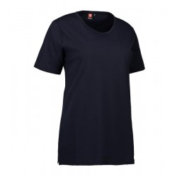 Футболка жіноча PRO Wear 0312
