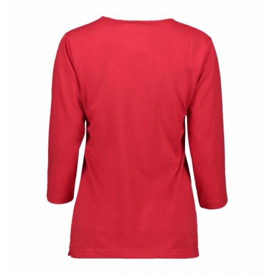 Футболка жіноча PRO Wear 0313 | 3/4 рукав