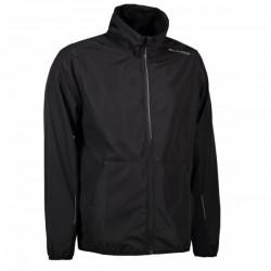Куртка чоловіча легка GEYSER G21012
