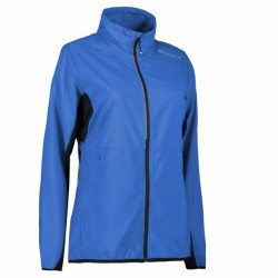Куртка жіноча легка GEYSER G11012