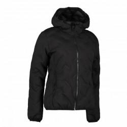 Куртка жіноча GEYSER G11030