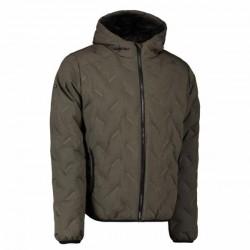 Куртка чоловіча GEYSER G21030