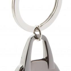 Брелок для ключів Share - TP-1798