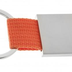 Брелок для ключів Sqerbis - TP-1787