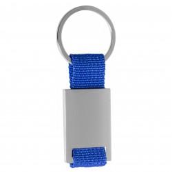 Брелок для ключів Ribbon - TP-3294