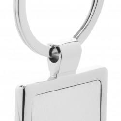 Брелок для ключів Dice - TP-1797