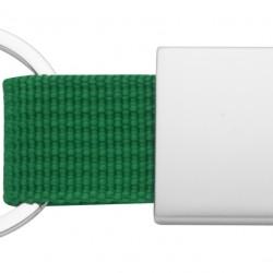 Брелок для ключів Ribbon - TP-2739
