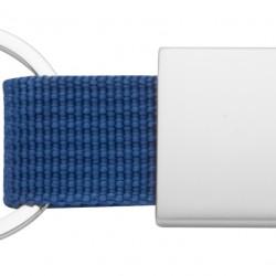Брелок для ключів Sqerbis - TP-1789