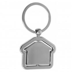 Брелок для ключів House - TP-2828