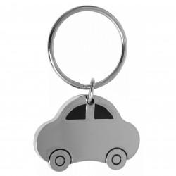 Брелок для ключів Car - TP-2829
