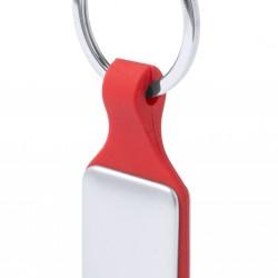 Брелок для ключів Kaelis - TP-1792