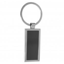 Брелок для ключів Derek - TP-3544