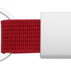 Брелок для ключів Ribbon - TP-2740