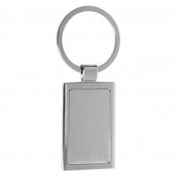 Брелок для ключів Block - TP-2827