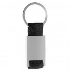 Брелок для ключів Ribbon - TP-3268