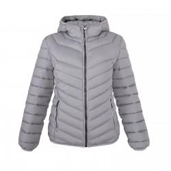 Куртка Iceberg woman - TP-2793