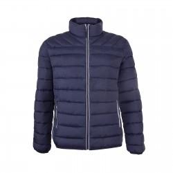 Куртка Narvik - TP-2794