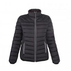 Куртка Narvik woman - TP-2796
