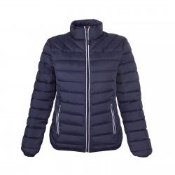 Куртка Narvik woman - TP-2797