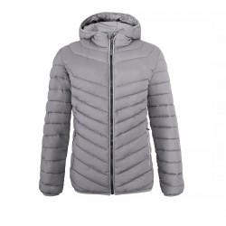 Куртка Iceberg - TP-2792
