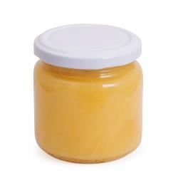Мед подарунковий - TP-2824
