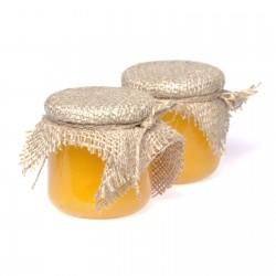 Мед подарунковий - TP-2452