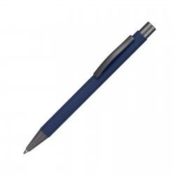 Ручка металева Monaco, TM Totobi - TP-2719