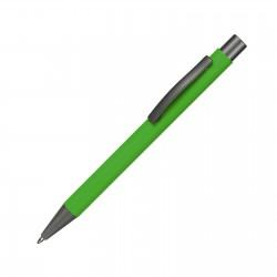 Ручка металева Monaco, TM Totobi - TP-2725
