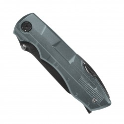 Ніж-мультитул Blade, TM Discover - TP-2402