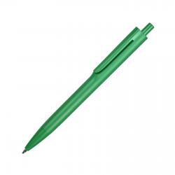 Ручка кулькова, пластикова Porto, ТМ