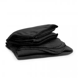 Плед-подушка з флісу Warm, TM Discover - TP-2476