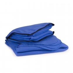 Плед-подушка з флісу Warm, TM Discover - TP-1775