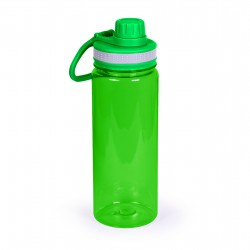 Пляшка для пиття Active, ТМ Discover - TP-3105