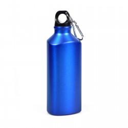 Пляшка металева Sprint,TM Discover - TP-2616