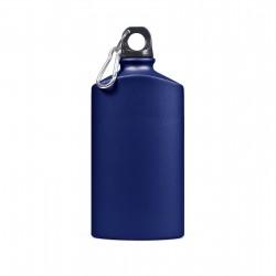 Пляшка  металева Hike, TM Discover - TP-2935