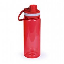 Пляшка для пиття Active, ТМ Discover - TP-3101