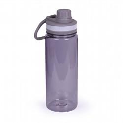 Пляшка для пиття Active, ТМ Discover - TP-3104