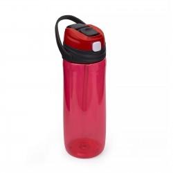 Пляшка для пиття Capri, ТМ Discover - TP-2782
