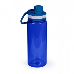 Пляшка для пиття Active, ТМ Discover - TP-3102