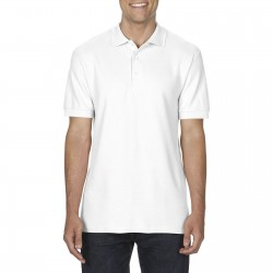 Поло PREMIUM Cotton 223 - TP-2148
