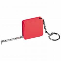 Рулетка-брелок Meter, 1м ТМ Discover - TP-2734