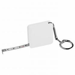 Рулетка-брелок Meter, 1м ТМ Discover - TP-2732