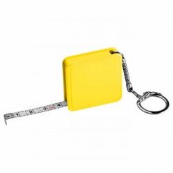 Рулетка-брелок Meter, 1м ТМ Discover - TP-2733