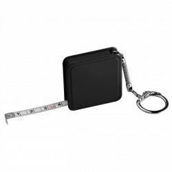Рулетка-брелок Meter, 1м ТМ Discover - TP-3108