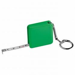 Рулетка-брелок Meter, 1м ТМ Discover - TP-2736