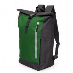 Рюкзак для ноутбука Fancy, ТМ Discover - TP-3090