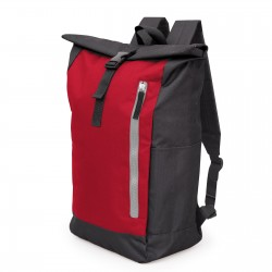 Рюкзак для ноутбука Fancy, ТМ Discover - TP-2852