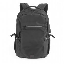 Рюкзак для ноутбука Mont Fort ,TM Discover - TP-3091